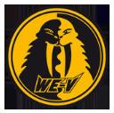 Wiener Eislöwen-Verein
